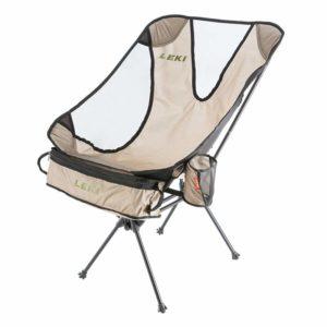 Кресло Сhiller (Leki)